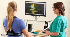 Fisioterapia Pordenone