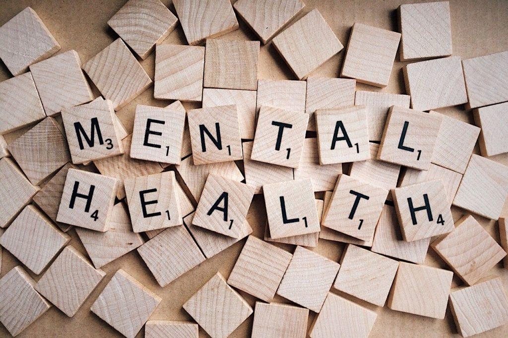 Riabilitazione Psicofisiologica e Consulenza Psiconutrizionale